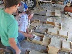sand shop 2